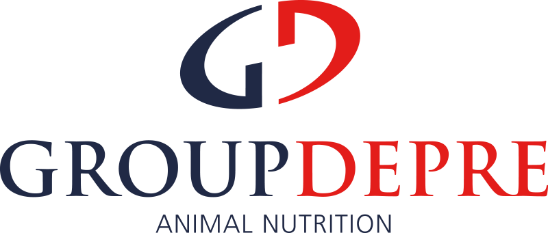 Group Depre